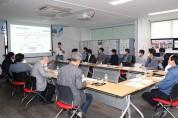 의성군, 신활력플러스사업 ICT플랫폼 구축 포럼 개최