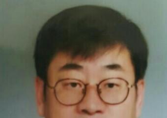 [객원칼럼] 한국정치판의 외로운 섬이 된 TK 보수의 향배!