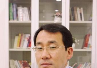 [주필칼럼] 김희국 국회의원 당선자에게 바란다.
